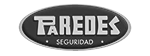 paredes seguridad hr